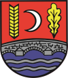 Leiberg.de